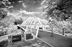 109077Markdyke_Bridge.jpg