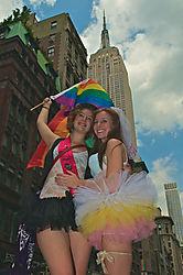 110626_Pride_204.jpg