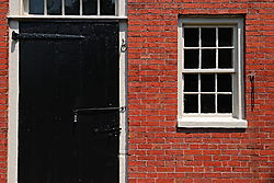 115479Black_Door_and_Window.jpg