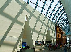 115479Peabody_Essex_Museum_TN.jpg