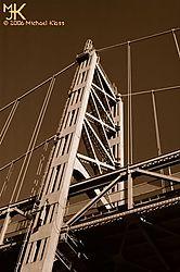 117796Old_Route_2_Bridge_Weirton_WV.jpg