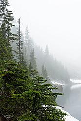 1207_Melakwa_Lake_090_tc_jkw.jpg