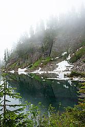 1207_Melakwa_Lake_160_tc_jkw.jpg