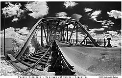 12464Pano_puente-carretero_BLUE.jpg