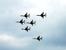 12949Tbirds.jpg