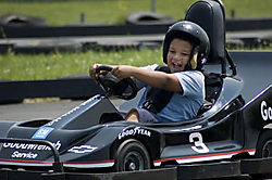 1334Mitchell_first_time_driving_gokart_july_2005.jpg