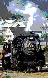 1334travel_train_locomotive_moving_at_steamtown0636.jpg