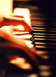 13853Soft_piano.jpg