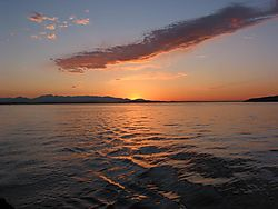 14197Seattle_Sunset.jpg