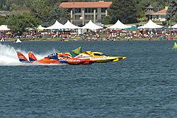 14197racing_boats.jpg