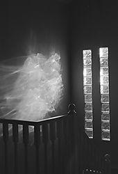 14472Strange-LightWP.jpg