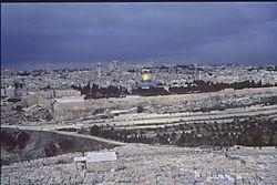 15896jerusalem.jpg