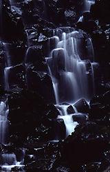 16234ramona_falls_OPT.jpg