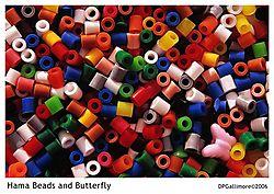 16427w-beads.jpg