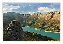 18095Guadalest_Landschaft1.jpg