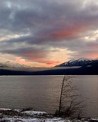 18595Alaska-Sunset4.jpg