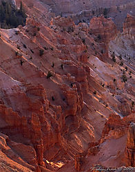 18595Cedar-Breaks-Sunset.jpg