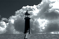 18595Lighthouse.jpg