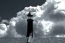 18595Lighthouse.jpg