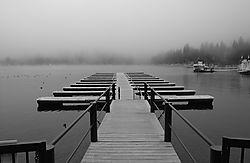 18595Misty_Lake.jpg