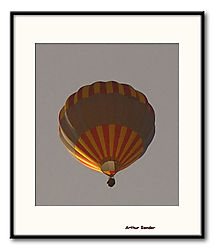 18993balloon_copy_copy.jpg
