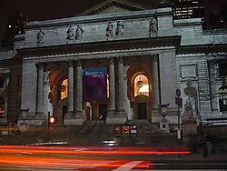 19063New_York_Library.jpg