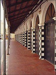 19063Pig_Market.jpg