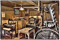 1907_Press_Room.jpg