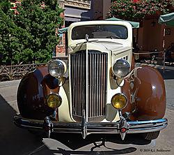 1937-Packard-Coup-at-Disneyland_PPW.jpg
