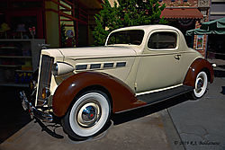 1937-Packard-coup-at-Disneyland_side-view-PPW.jpg