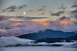 19_Juneau_Sunrise.jpg