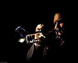 1trompettist_1.jpg
