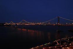 2-07_Bay_Bridge_3.jpg