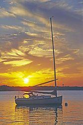2005_sunset.jpg