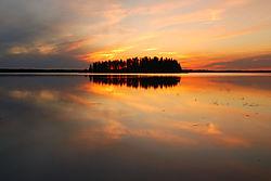 2007-09-03_Elk_Island_Camping0287_1.jpg