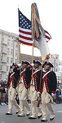 2007_Honor_Guard.jpg