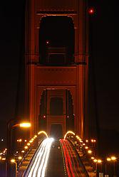 2008-08-26_San_Francisco_1480_268.jpg