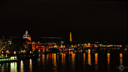 2009-Paris-Dreams--.jpg
