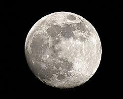20090109_191022_full_moon-01.jpg