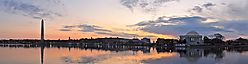 20090409-pano4-autopano_-_Version_2.jpg