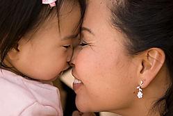 20090509-ShirleyAndPaul37.jpg
