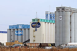 2009Apr24_UGG_Agricor_P_H_Elevator_copy.jpg