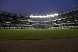 2009_12_02_Adjustment_Bureau_Yankke_Stadium_MCL_018.jpg