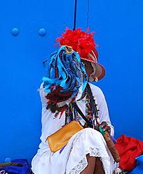2010_Cuba_A_31_.jpg
