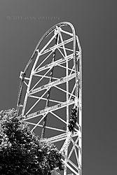 2011-08-16-2424.jpg