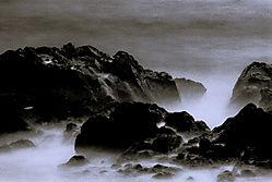20111204121831_Aruba.jpg