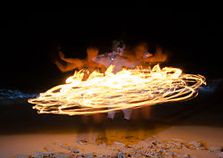 2012-05_open_fire_dance.jpg
