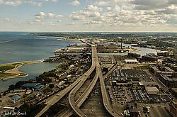 2012_Doors_Open_Milwaukee-25.jpg