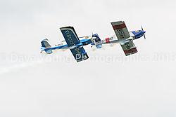 20130817_Airbourne13_116.jpg