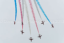 20130817_Airbourne13_358.jpg